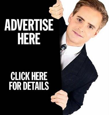 senarai web iklan, senarai iklan percuma, website iklan percuma, daftar iklan percuma, affiliates percuma,
