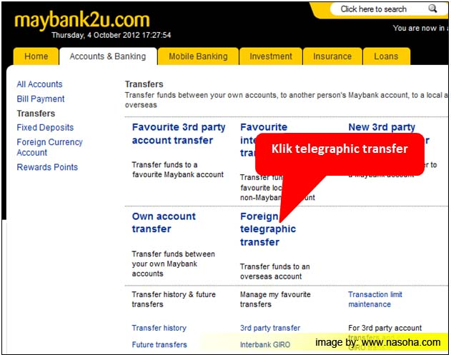 What Should I Do If Still Have Problems Logging Into Banking
