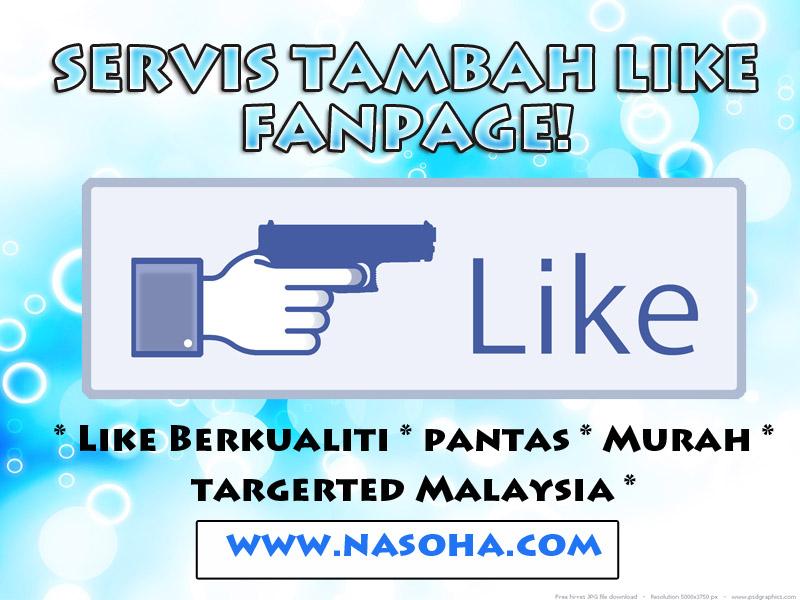 servis-like-fanpage