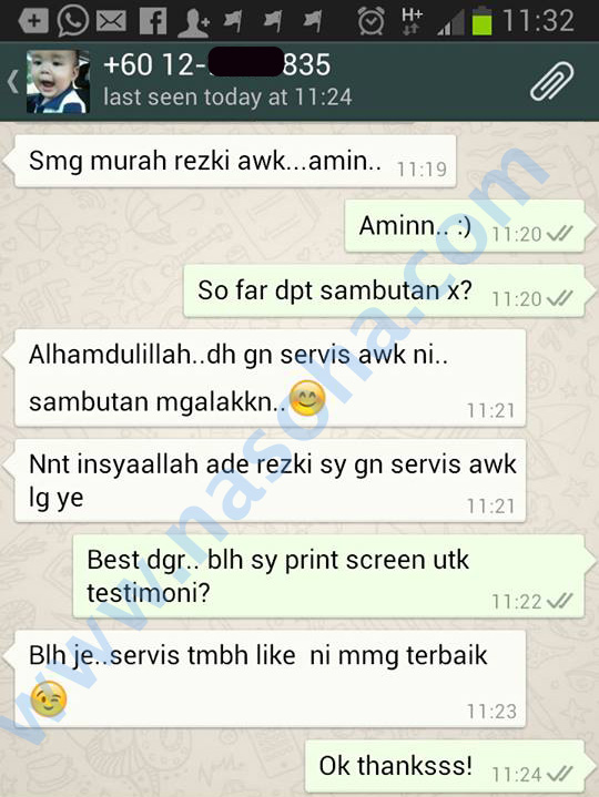 servis-tambah-like-fanpage-facebook-berkualiti