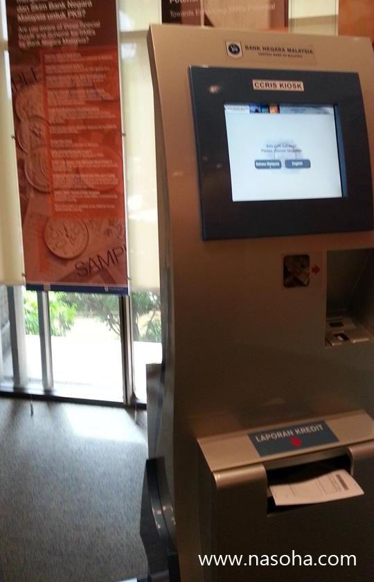 kiosk-ccris-bnmlink-bank-negara