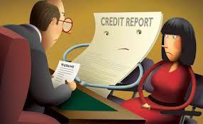 laporan-kredit-ccris