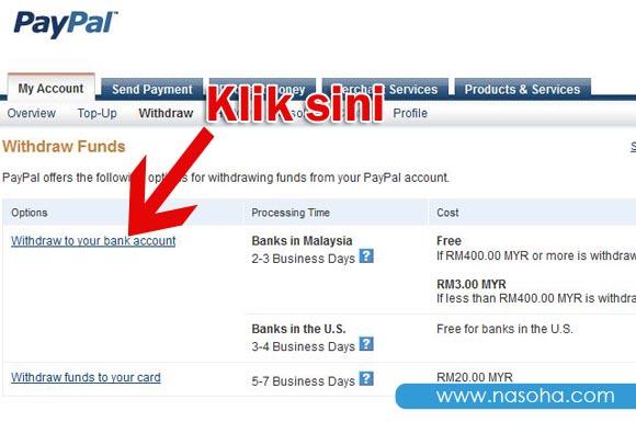 tutorial-cara-keluarkan-duit-paypal-ke-bank-maybank2