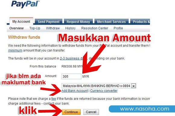 tutorial-cara-keluarkan-duit-paypal-ke-bank-maybank4