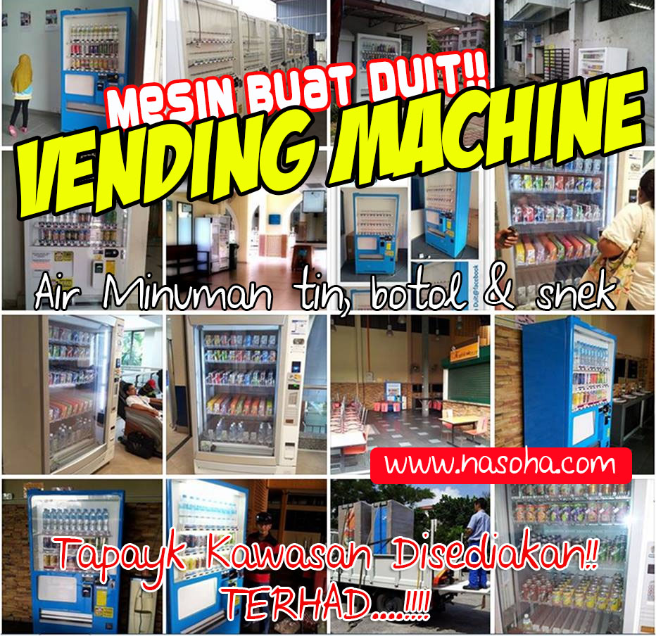 mesin-buat-duit-vending-machine-murah