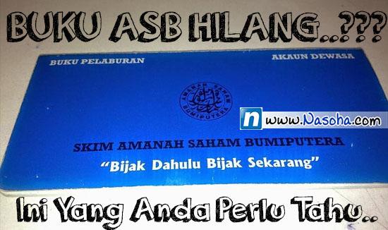 Tips_Buku_ASB_Hilang